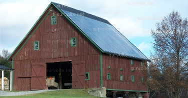 grange-panneau-solaire-toit-survolte-net-375.jpg