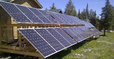 panneau-solaire-en-serie-double-survolte-net-375.jpg