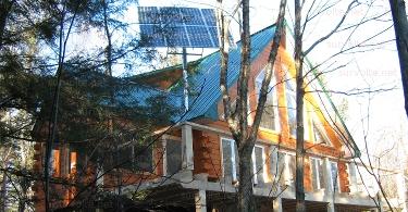 panneau-solaire-maison-toit-survolte-net-375.jpg