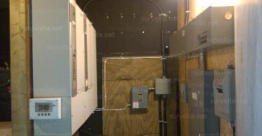 panneau-solaire-systeme-controle-1-survolte-net-375.jpg