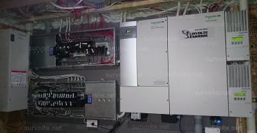 panneau-solaire-systeme-controle-2-survolte-net-375.jpg