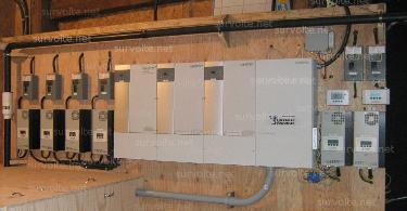 panneau-solaire-systeme-controle-3-survolte-net-375.jpg